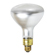 GE 375R40 115V #21331 | GE LIGHTING | Incandescent