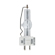 GE CSR700/SA #15380 | GENERAL ELECTRIC | Specialty Arc Lamps