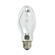 GE MVR70/U/MED CLEAR #12590 | GENERAL ELECTRIC | HID General Lighting