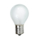 BT 25S11/N/IF 120V |  | Incandescent