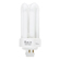 GE F18TBX/830/A/ECO #97625 | GE LIGHTING | Compact Fluorescent