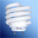 MX MLS26GUSWW GU24 #11314 | MAXLITE | Compact Fluorescent