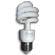 MX SKS13EACW #41102 | MAXLITE | Compact Fluorescent