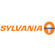 OS LU1000  #67307 | OSRAM SYLVANIA | HID General Lighting