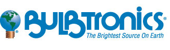Bulbtronics Inc - Bulbtronics Logo