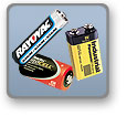 Batteries & Related Equipment