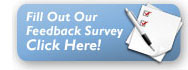 Bulbtronics Feeback Survey