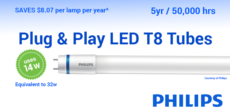 7x3banner_T8TUBE_philips_3.jpg