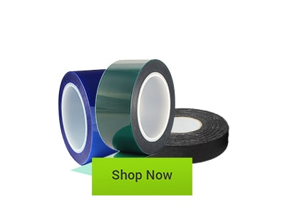 PRO TAPES ELECTRICAL TAPE