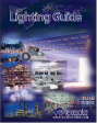 General Lighting Brochure
