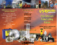 Industrial Brochure